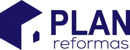 Plan Reformas